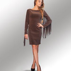5e5ebf982d4 Официални рокли