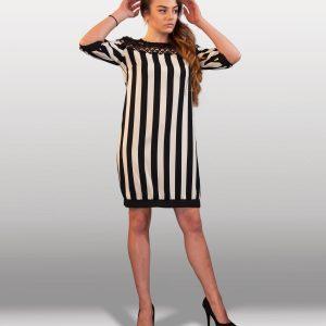 d579536acc9 Официални рокли – Страница 2 – Tiarra